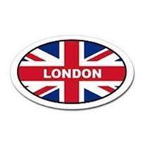 نقل و انتقال ارز از ایران به انگلستان و بالعکس