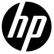 فروش تخصصی مخزن حجیم تمامی پرینترها و پلاترهای HP - 1