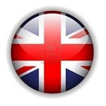 دفتر مجازی در لندن همراه خدمات پستی