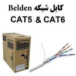قیمت کابل شبکه cat6 - 1