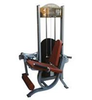فروش ویژه دستگاه های بدنسازی  در تابستان 92