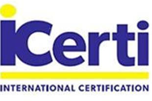 مراحل اخذ گواهینامه HACCP-صدور گواهینامه HACCP