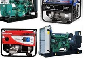 فروش موتور جوش فروش دیزل ژنراتور فروش موتور برق - 1