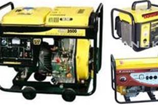 موتور برق دیزل ژنراتور ژنراتور ، فروش موتور برق - 1