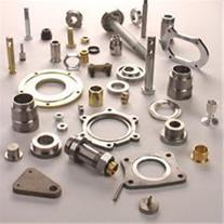 تولید قطعات و لوازم موتورهای دیزل
