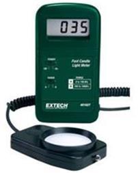 کاربرد کندل متر مدل 401027 - 1