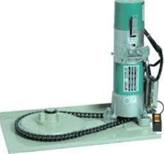 فروش کلیه یراق آلات کرکره برقی و درب اتوماتیک - 1