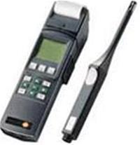 فروش ترمومتر مرجع اندازه گیری TESTO 950