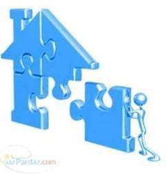 فروش فوری آپارتمان،زمین،مستغلات در منطقه 22تهران - 1