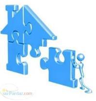 فروش فوری آپارتمان،زمین،مستغلات در منطقه 22تهران