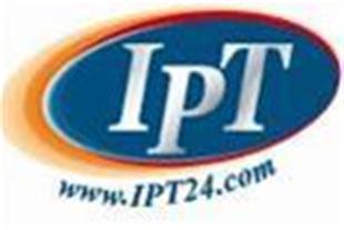 مشاوره و خدمات راه اندازی وب سایت اینترنتی و تبلیغ