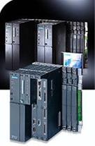 plc,ابزار دقیق واتوماسیون صنعتی