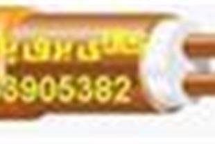 فروش کابلهای mineral insulation (MI CABLE)
