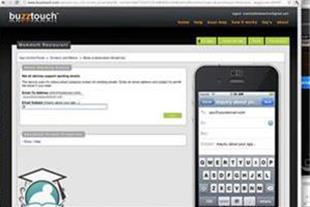 آموزش برنامه نویسی برای iPhone و iPad
