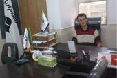 قبول نمایندگی وعاملیت فروش وتوزیع در استان قم