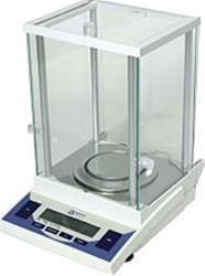 فروش ویژه مواد شیمیایی و تجهیزات آزمایشگاهی - 1