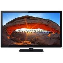تلویزیون پلاسما پاناسونیک PLASMA TV PANASONIC 50X5