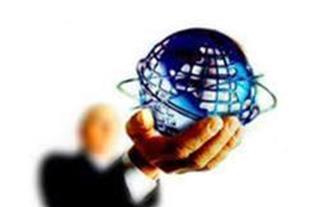 بازرگانی بهرام احمدی ، واردات و صادرات، ترخیص کالا