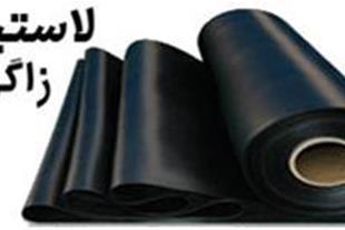 روکش لاستیک ضد اسید