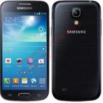 تلفن همراه هوشمند سامسونگ