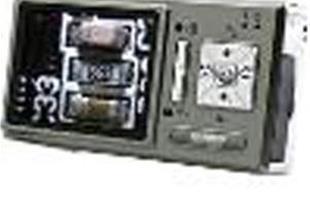 میکروسکوب MC200