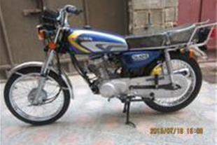 فروش موتورهای ژاپنCDI125,Weve,HONDACG
