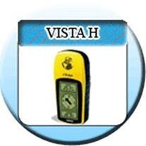 GPS دستی و جهت یاب گارمین مدل ETREX H
