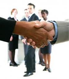 استخدام فوری حسابدار و مدیر مالی - 1