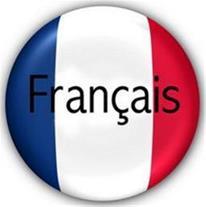تدریس خصوصی و نیمه خصوصی زبان فرانسه و ترجمه زبان