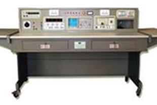 جدیدترین مدل های میز آزمایشگاهی BTM-02