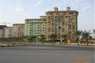 فروش آپارتمان یک خوابه و دو خوابه در کیش 18 واحد