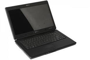 لپ تاپ ال جی(کارکرده)