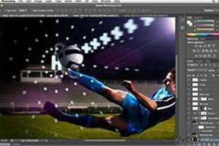 آموزش ادیت ویدیو در Final Cut Pro X