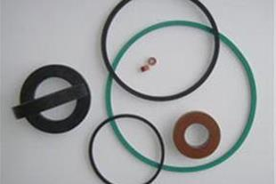 سیلیکون نسوز اورینگ(O-RING)کالرز-ضد حرارت-ضد روغن