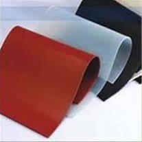 ورق لاستیکی--لاستیک کوپلینگ-لاستیک کمپرسور-شیت-دمپ