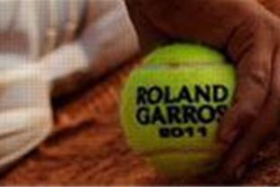 آموزش تنیس در مشهد ، طراحی و ساخت انواع زمین تنیس