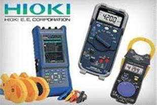 نماینده رسمی محصولات هیوکی HIOKI درایران