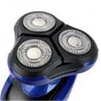 ریش تراش فیلیپس مدل1160  اصلاحی راحت و بی درد سری - 1