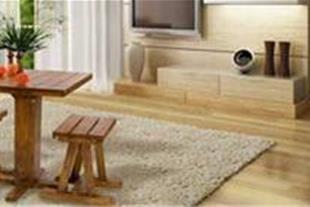 تولید میز و صندلی مخصوص هتل ، تالار