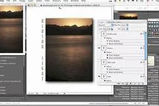 آموزش قابلیت های فتوشاپ جهت چاپ عکس ها