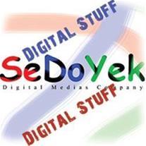 فروش کالاهای دیجیتالی (رایانه، تبلت و ...)