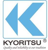 نمایندگی محصولات کیوریتسو