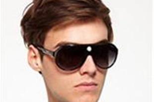 عینک آفتابی مرسدس بنز اصل