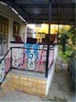 اجاره ویلا وسوییت دررامسر12