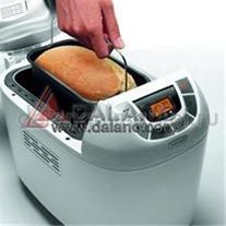 نان پز دیجیتالی دلونگی Delonghi مدل BDM 1500