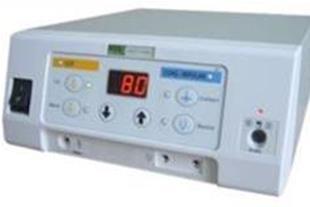 دستگاه کوتر rf ، رادیوفرکونسی یا رادیوفرکانسی