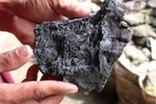 فروش سنگ منگنز