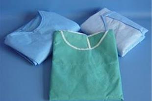 بلوز شلوار جراح