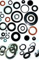 صنایع لاستیک سازی تکنو پارس