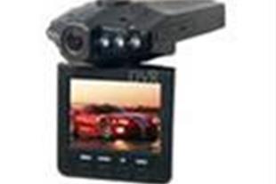 دوربین و دی وی آر همراه